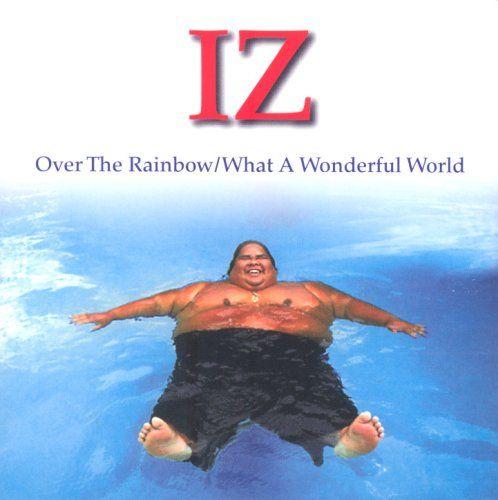 Over The Rainbow Lyrics Sheet Music: Best 25+ Over The Rainbow Hawaiian Ideas On Pinterest