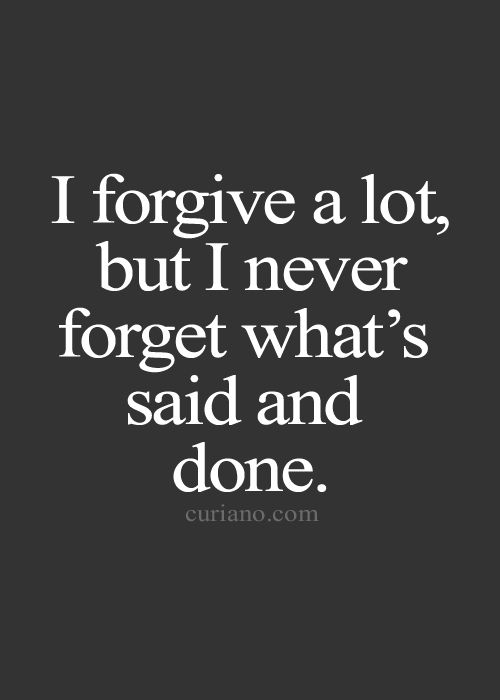 best 25 never forget quotes ideas on pinterest funny