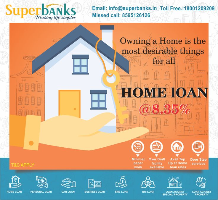 Fast cash loans st marys photo 5