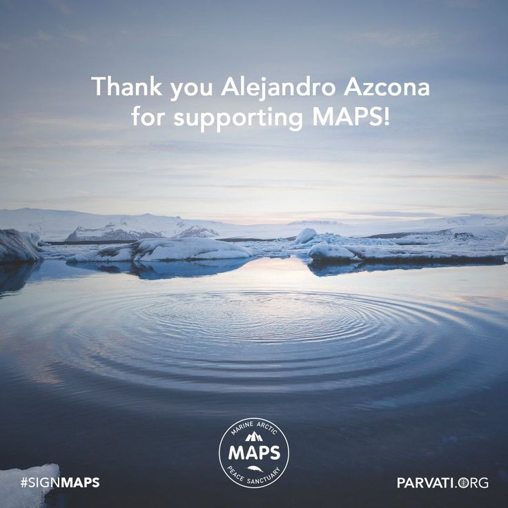 Gratitude to Alejandro Azcona for donating translation of documents regarding the Marine Arctic Peace Sanctuary (MAPS)! Your skill and expertise make it possible for us to work with the United Nations to advocate for MAPS now.   Alejandro's translation services are available at http://artesanotranslations.com/. Check him out!    Please sign and share the MAPS petition at Parvati.org. We are all in this together.