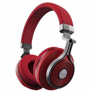 Bluedio T3 Wireless bluetooth Headphones/headset with Bluetooth 4.1 Stereo and microphone for music wireless headphone (32749814522)  SEE MORE  #SuperDeals