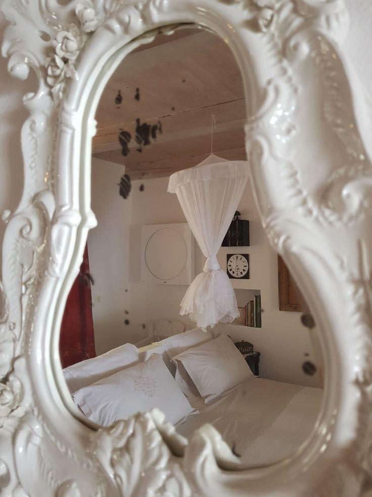 #paxos.zoe #mirror #venitian #masterbedroom