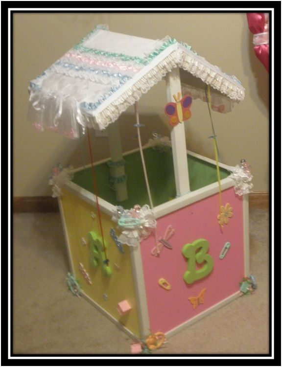 baby shower wishing well poem baby shower deco memoirs party