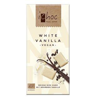 Retrouvez notre Chocolat orange amande 80g (bio) de la gamme Chocolat au ''lait''. Un Monde Vegan, boutique de vente en ligne de Chocolat orange amande 80g (bio)
