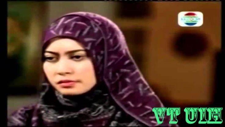 SINEMA KISAH NYATA TERBARU 2015 HD ~ Istri Tua Untuk Akhirat, Istri Muda...