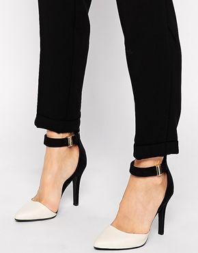 1000  ideas about New Look Heels on Pinterest | New look fashion ...