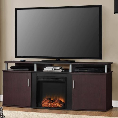 best 25 70 inch tv stand ideas on pinterest 70 inch televisions ikea tv table and ikea cube. Black Bedroom Furniture Sets. Home Design Ideas