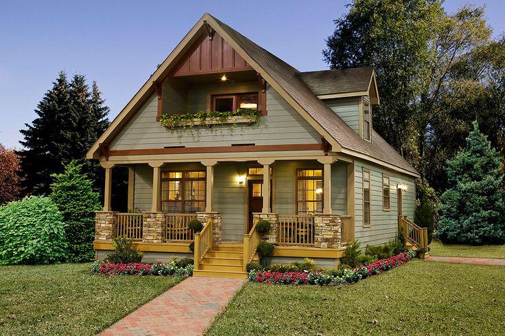 Best 25 Modular Homes Ideas On Pinterest Small Modular Homes