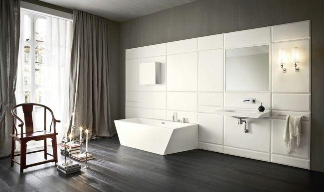116 besten Badezimmer Bilder auf Pinterest | Badezimmer ...