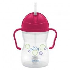 The Essential Sippy Cup (raspberry) $12.50 http://premmieto2.com.au/product/bbox-baby-sippy-cup-raspberry/