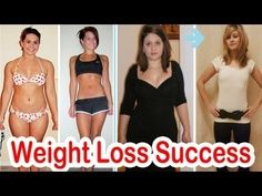 What is Customized Fat Loss?  best way to lose weight, healthy recipes for weight loss, diets for quick weight loss, weight loss supplements, best weight loss program, how to lose weight fast, before and after weight loss, weight loss success stories, best foods for weight loss, best weight loss supplement, quick weight loss diets, weight loss meal plans, natural weight loss supplements, weight loss solutions, weight loss diet plan, best exercise for weight loss, weight loss for women