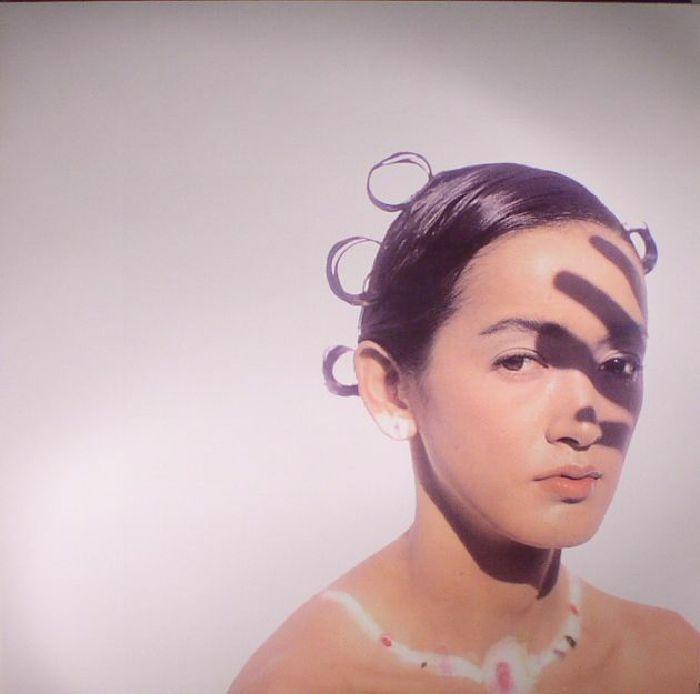 Miyako KODA - In The Shadow Of Jupiter (17853 Tokyo)