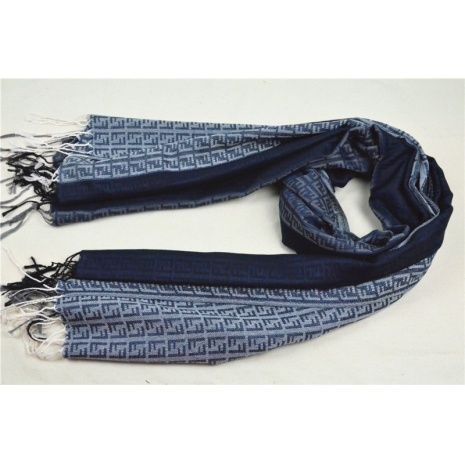 $19.0! Fendi Scarf #192833,Fendi outlet,cheap Fendi Scarf enjoy free shipping and %59 OFF with paypal!