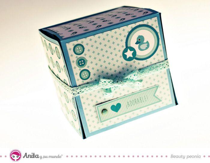 regalo-para-bebe-personalizado-anita-y-su-mundo
