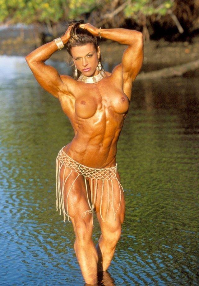 Bodybuilders ass pics tgp