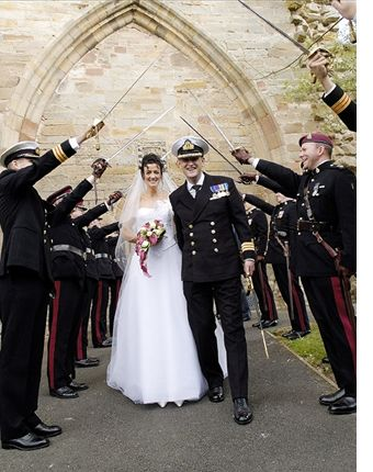 41 Best Wedding Ideas Images On Pinterest | Marriage, Cowboy Hats And Army  Wedding