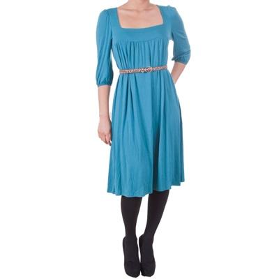 Label Femme Square Neck Dress | R399    http://www.ubuntudeal.co.za/ubuntudeal-shop/deals/label-femme-square-neck-dress/