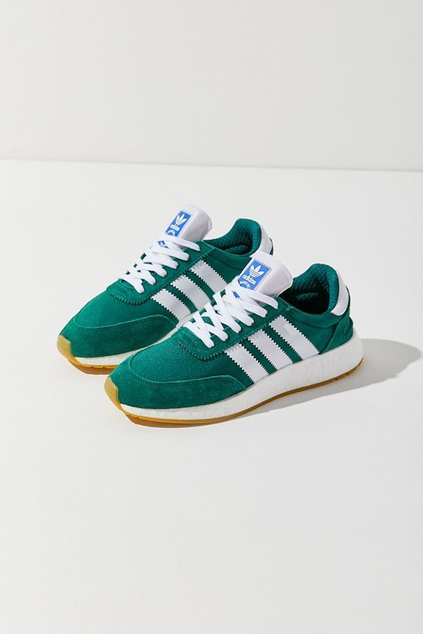 adidas Originals I 5923 Sneaker | Adidas shoes women