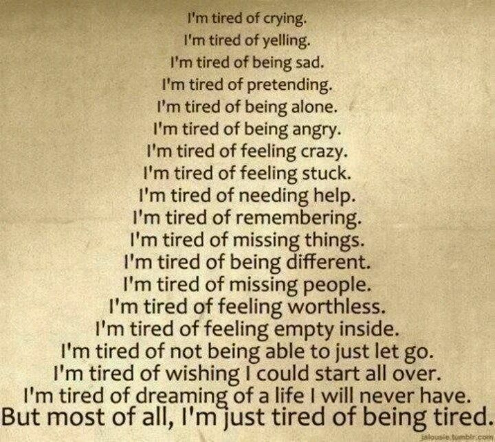 PTSD  Quotes | ptsd quotes ~ I recognize this list, and I'm doing better.