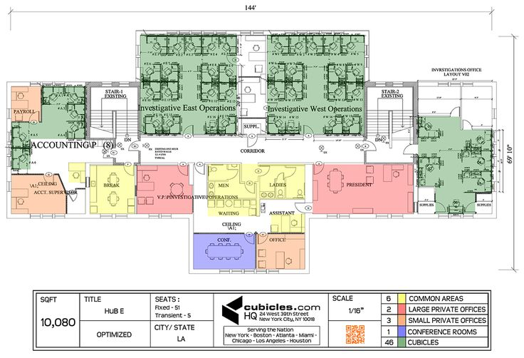 17 Best Images About Office Layout On Pinterest The