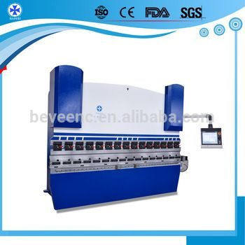 automatic price of plate acrylic stainless steel sheet metal rebar pipe bending machine price