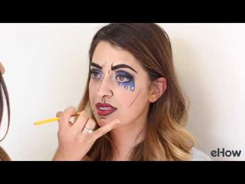 Recreate popular Snapchat filters with these easy makeup tutorials. From the classic dog to hippie flower child, these looks are fun to recreate and play with.