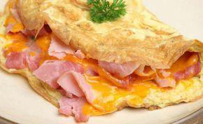 receita de omelete 016 400x856