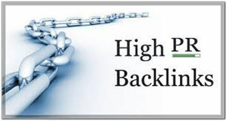 nellybilly: create 15000 SEO Friendly Backlinks For your Site for $5, on fiverr.com