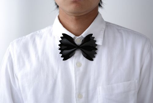 MODERN BOW TIES FOR YOUR GROOM and GROOMSMEN.