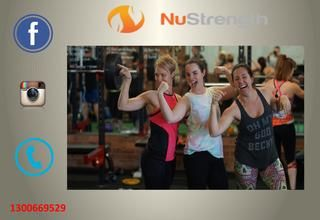 Group Training Cannon Hill, Brisbane  A fitness trainer in Brisbane will help you build up a normal that is particular to your objectives and your capacities. Fitness trainers are taught and experienced in wellness regimen and the body so they know the most ideal approach to use your opportunity to see the best outcomes. In the event that you go to the exercise center all alone you may not realize what machines or weights to utilize or the amount to achieve your potential…