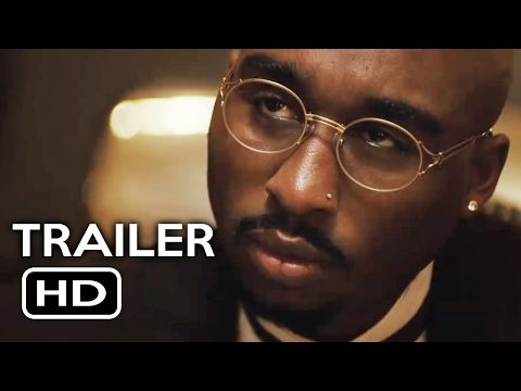 2Pac - All Eyez On Me Movie - Full HD [Official Trailer #4] - YouTube