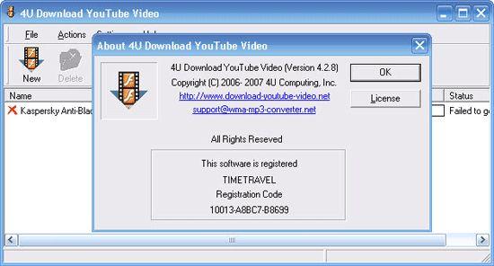 Lavasoft ad aware pro security 10.0.155.2969 multilingualworldendh33t