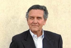 Fernando Schwartz
