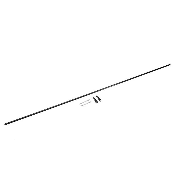 XLPOWER 520 RC Helicopter Parts Tail Linkage Rod