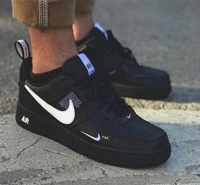 chaussure ado fille vans