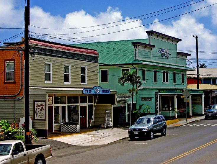 204 best Hilo Happenings images on Pinterest  Hawaiian islands