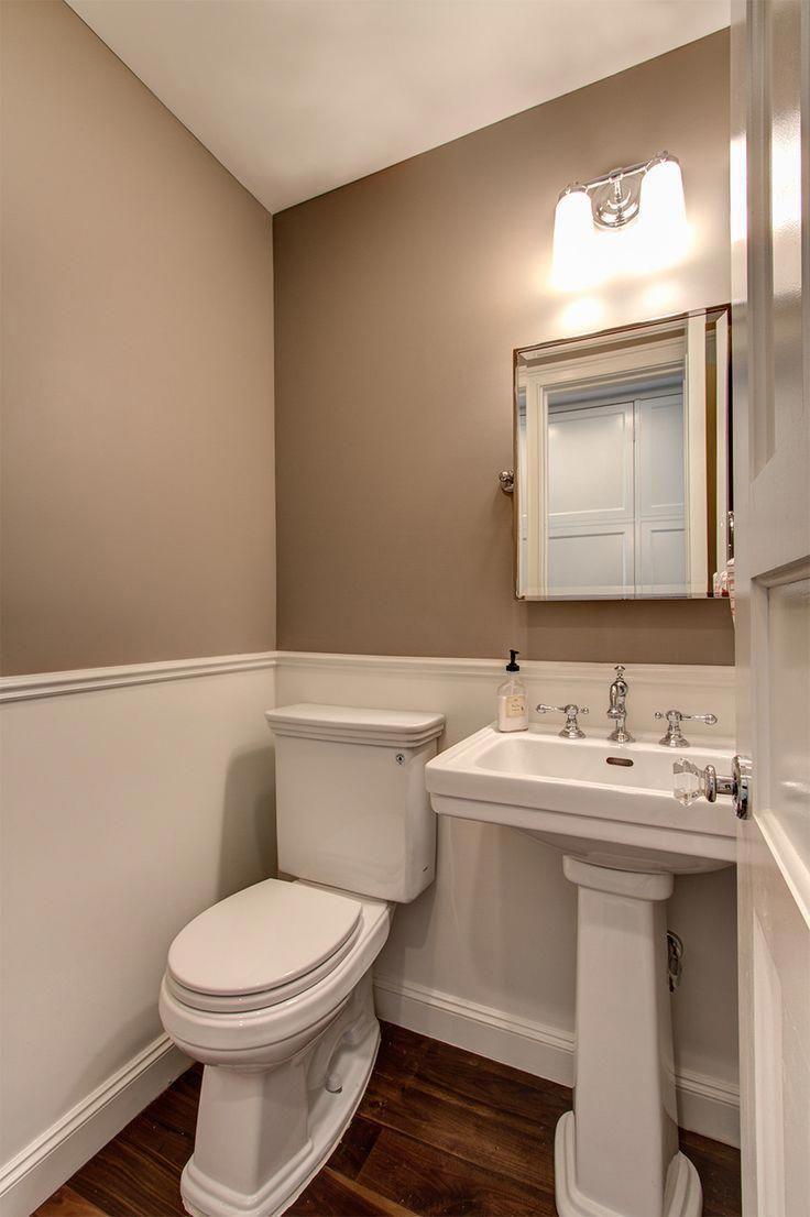 Fantastic Small Bathroom Color Scheme Ideas Bathroom Bathroomcolors Bathroomideas Bathroomdec Small Bathroom Colors Bathroom Color Schemes Small Bathroom