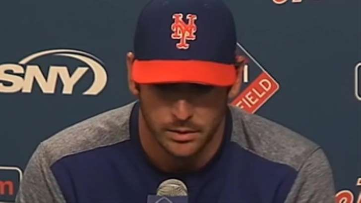 Matt Harvey's meltdown was caused by Adriana Lima hanging out with ex Julian Edelman  -  May 10, 2017:        Mets hurler Matt Harvey was sulking because he struck out with Brazilian model Adriana Lima when he stayed out past curfew Friday night, Mets sources told the Daily News.