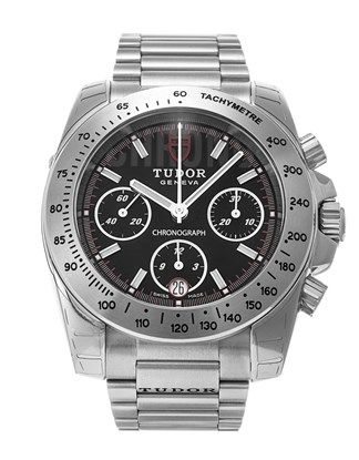 Tudor Sport Collection 20300-0010 - Product Code 57196