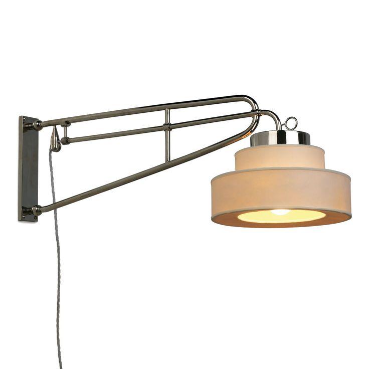 Best 25+ Task lighting ideas on Pinterest | Modern ...