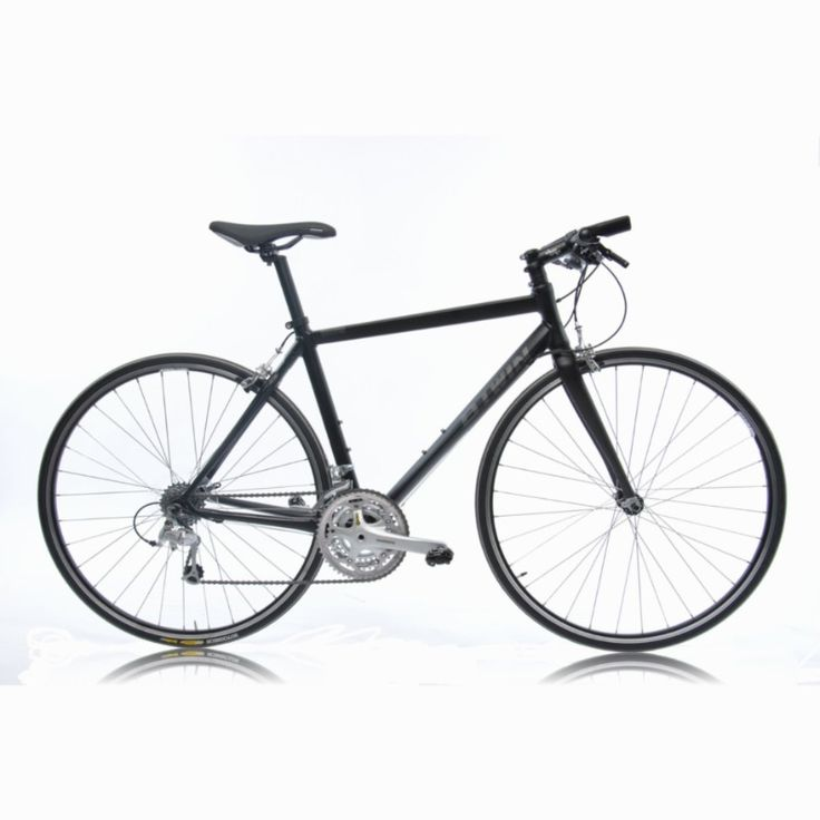 If you're fascinated in velo route, then you will have to learn some stuff about the bikes prior making a determination as to which one to buy and race. Well, there are several distinct sorts of racing bikes to select from. They are time trail, standard and track racing bikes.