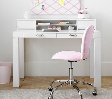 best 25 kids desks ideas on pinterest kids bookcases seat cushions and kids seating