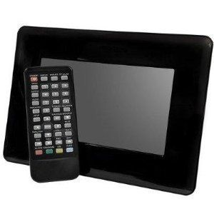 """7"""" (inch) Picture Frame / Digital Television with Freeview, Remote Control + Digital Radio, MP3 Player, USB Slot/Port and SD Memory Card Reader. Play JPEG or Picture Files  has been published on  http://flat-screen-television.co.uk/tvs-audio-video/televisions/portable-tvs/7-inch-picture-frame-digital-television-with-freeview-remote-control-digital-radio-mp3-player-usb-slotport-and-sd-memory-card-reader-play-jpeg-or-picture-files-couk/"""
