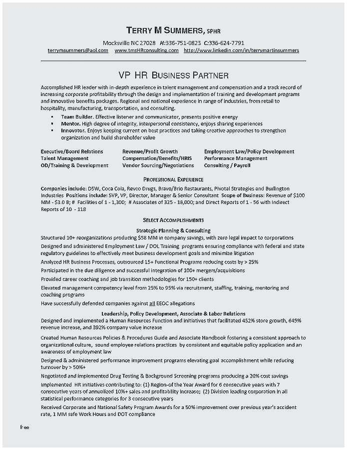 Senior Business Analyst Resume Sample Popular It Manager Cover Letter Technical Business Analyst Resume Sample Resume Cover Letter Examples Cover Letter For Resume Resume Examples