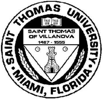 Florida law schools: St. Thomas University School of Law