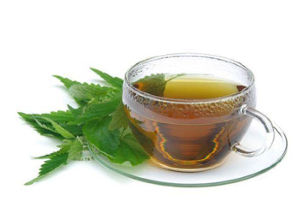 Bei vielen Beschwerden helfen Kräutertees. So mischen Sie Tees gegen Husten, Stress, Blasenentzündung oder Magenschmerzen selbst!