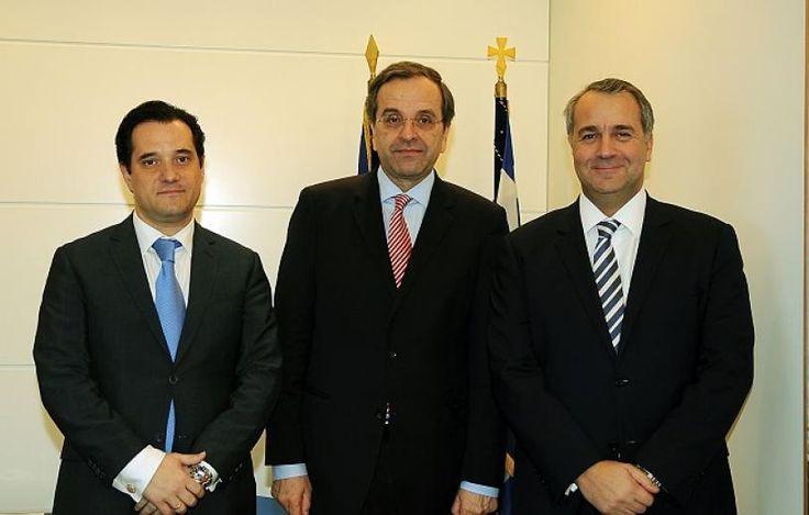 multi-news.gr - Όλες οι Ειδήσεις   [Το Κουτί της Πανδώρας]: Πριν λίγο: Πολύ σκληρές εκφράσεις Καμμένου για Σαμαρά και «ναζί του ΛΑΟΣ» (διαβάστε tweet που θα συζητείται για ημέρες) | http://www.multi-news.gr/to-kouti-tis-pandoras-prin-ligo-poli-sklires-ekfrasis-kammenou-gia-samara-nazi-tou-laos-diavaste-tweet-pou-tha-sizitite-gia-imeres/?utm_source=PN&u