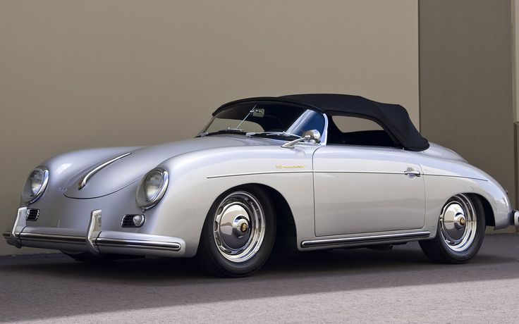 1962 Porsche 356 same exactly one i own and am restoren