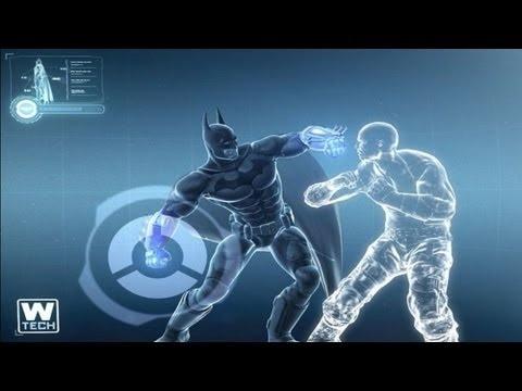 E3.- Batman da el salto a Wii U con nuevo modos de juego http://www.europapress.es/portaltic/videojuegos/noticia-e3-batman-da-salto-wii-nuevo-modos-juego-20120608105059.html