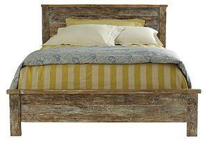 One Kings Lane - A Relaxing Retreat - Tucker Bed